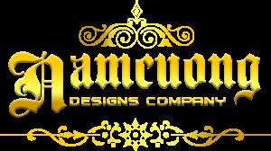 Ảnh logo thiết kế Nam Cường